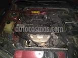 Foto venta Carro usado Peugeot 306 XR (1998) color Rojo precio $7.000.000