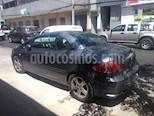 Foto venta Auto usado Peugeot 307 CC 1.6  (2005) color Azul precio $5.800.000