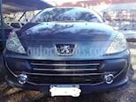 Foto venta Auto usado Peugeot 307 - (2007) color Gris precio $250.000