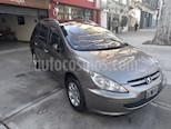 Foto venta Auto usado Peugeot 307 1.6 HDI Premium (2005) precio $149.000