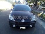 Foto venta Auto usado Peugeot 307 3P 1.6 XR (2012) color Negro precio $259.000