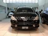 Foto venta Auto usado Peugeot 307 4P 2.0  XT Premium  (2008) color Negro precio $210.000