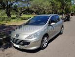 Foto venta Auto usado Peugeot 307 4P 2.0 XS HDi color Beige precio $255.000