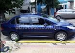 Foto venta Auto usado Peugeot 307 4P 2.0 XS HDi (2007) color Azul precio $220.000
