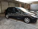 Foto venta Auto usado Peugeot 307 5P 1.6 Live (2010) color Negro precio $220.000