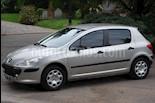 Foto venta Auto usado Peugeot 307 5P 1.6 XR color Beige precio $185.000