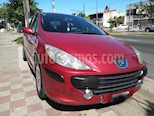 Foto venta Auto usado Peugeot 307 5P 1.6 XS (2007) precio $170.000