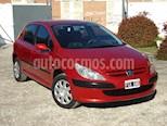 Foto venta Auto usado Peugeot 307 5P 1.6 XS (2006) precio $130.000