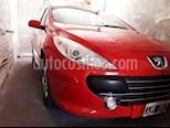 Foto venta Auto usado Peugeot 307 5P 1.6 XS color Rojo precio $225.000