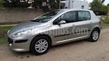 Foto venta Auto usado Peugeot 307 5P 1.6 XS (2009) color Gris precio $220.000