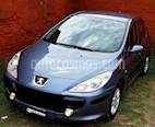 Foto venta Auto usado Peugeot 307 5P 1.6 XS (2009) color Gris Claro precio $205.000
