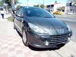 Foto venta Auto usado Peugeot 307 5P 1.6 XS (2010) color Gris Oscuro precio $200.000