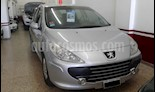 Foto venta Auto usado Peugeot 307 5P 1.6 XS (2010) color Gris Claro precio $210.000