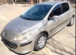 Foto venta Auto usado Peugeot 307 5P 1.6 XS (2007) color Gris precio $245.000