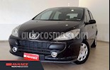 Foto venta Auto Usado Peugeot 307 5P 1.6 XS (2007) color Negro precio $192.000