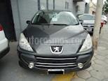 Foto venta Auto usado Peugeot 307 5P 1.6 XS (2011) color Gris Oscuro precio $260.000