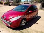 Foto venta Auto usado Peugeot 307 5P 1.6 XT Premium (2011) color Rojo precio $240.000