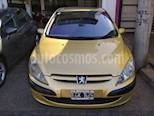 Foto venta Auto Usado Peugeot 307 5P 2.0 HDi XT  (2004) color Dorado precio $150.000