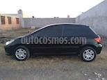 Foto venta Auto usado Peugeot 307 5P 2.0 XS HDi (2007) precio $220.000