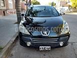 Foto venta Auto usado Peugeot 307 5P 2.0 XS HDi (2010) color Negro precio $235.000