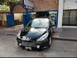 Foto venta Auto usado Peugeot 307 5P XS HDi (2011) color Negro precio $235.000