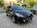 foto Peugeot 307 5P 1.6 XT Premium usado (2010) color Negro precio $420.000