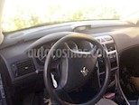 Foto venta Auto usado Peugeot 307  XR  (2005) color Gris precio $2.250.000