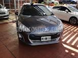 Foto venta Auto usado Peugeot 308 - color Gris precio $340.000