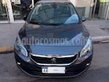 Foto venta Auto usado Peugeot 308 - (2017) color Azul precio $725.000
