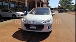Foto venta Auto usado Peugeot 308 - color Blanco precio $395.000