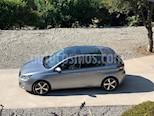 Foto venta Auto Usado Peugeot 308 1.6L Allure BlueHDi 120HP  (2017) color Gris precio $12.000.000