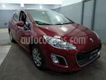 Foto venta Auto Usado Peugeot 308 Active NAV (2013) precio $339.000