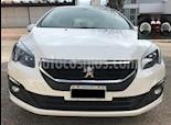 Foto venta Auto usado Peugeot 308 Active NAV (2016) color Blanco precio $435.000