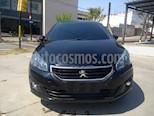 Foto venta Auto usado Peugeot 308 Active (2016) color Negro precio $595.000