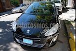 Foto venta Auto usado Peugeot 308 Active color Negro Perla precio $270.000