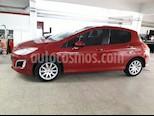 Foto venta Auto usado Peugeot 308 Allure 2014/5 (2013) color Rojo Rubi precio $349.000
