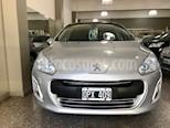 Foto venta Auto usado Peugeot 308 Allure HDi NAV 2014/5 color Gris Aluminium precio $460.000