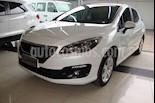 Foto venta Auto usado Peugeot 308 Allure HDi NAV (2018) color Blanco precio $660.000
