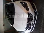 Foto venta Auto usado Peugeot 308 Allure NAV (2016) color Blanco Nacre precio $500.000
