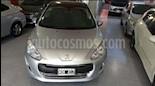 Foto venta Auto usado Peugeot 308 Allure NAV (2013) color Gris Luna precio $420.000