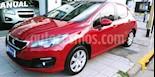 Foto venta Auto usado Peugeot 308 Allure (2016) precio $350.000