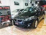 Foto venta Auto usado Peugeot 308 Allure (2016) color Negro precio $610.000