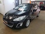 Foto venta Auto usado Peugeot 308 Allure (2013) color Negro precio $370.000