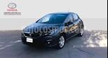 Foto venta Auto usado Peugeot 308 Allure (2015) color Gris Oscuro precio $450.000