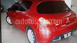 Foto venta Auto usado Peugeot 308 Allure (2013) color Rojo Lucifer precio $360.000
