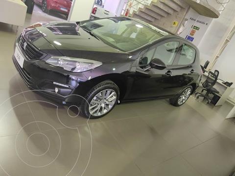 Peugeot 308 Feline HDi nuevo color Negro precio $2.590.000