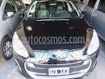 foto Peugeot 308 Feline HDi usado (2015) color Negro precio $955.000