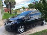 Peugeot 308 Allure NAV usado (2016) color Negro precio $800.000