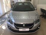 foto Peugeot 308 Feline HDi nuevo color A elección precio $2.395.000