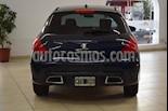 Peugeot 308 Active usado (2013) color Negro precio $609.700